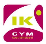 Logo-IKGym
